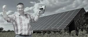 landwirt_photovoltaik