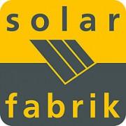 Logo_Solarfabrik