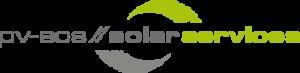 pv-sos_solar-service