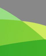 hintergrund_option1