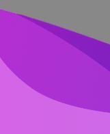 hintergrund_option2