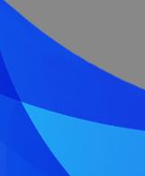 hintergrund_option3