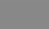 hintergrund_option4_klein