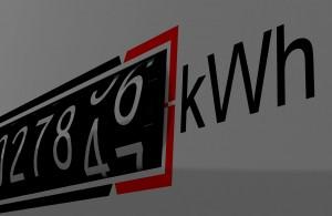 pv-sos Ertragscheck Stromzähler_dunkel