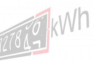 pv-sos-Ertragscheck-Stromzähler_hell