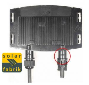 solar-fabrik_Anschlussbox